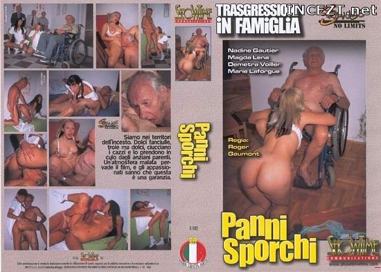 transformeri-pro-lyudey-porno-film