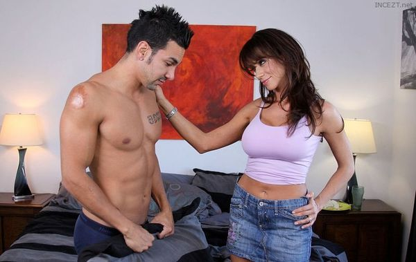 Love giving sons intention goes so wrong for stepmom she's got some