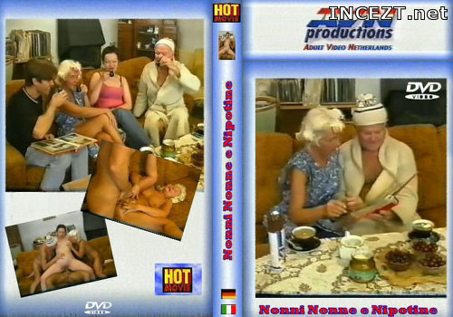 from Nehemiah kerala nuns sex scandal video