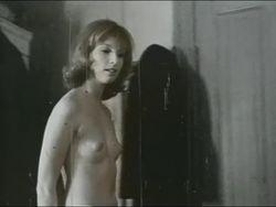 Amatuer sex videios