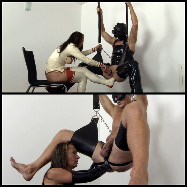 Male Insertions SiteRip – 19 Clips