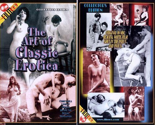 polnometrazhnie-porno-filmi-kuni-i-minet