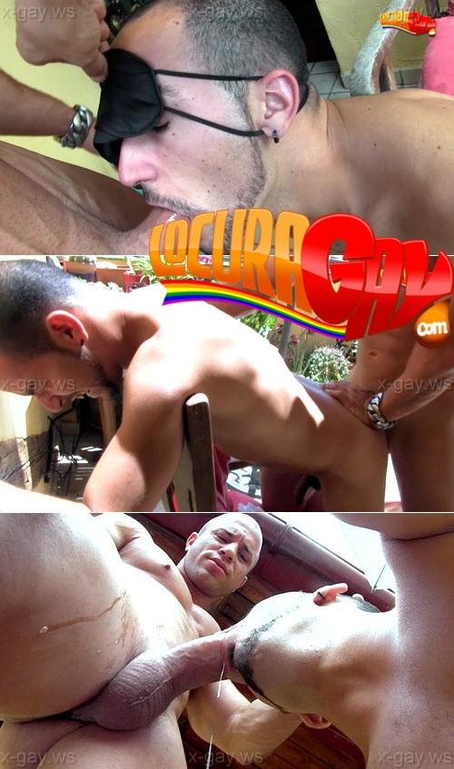 locuragay_antonioaguilera_raullopez.jpg