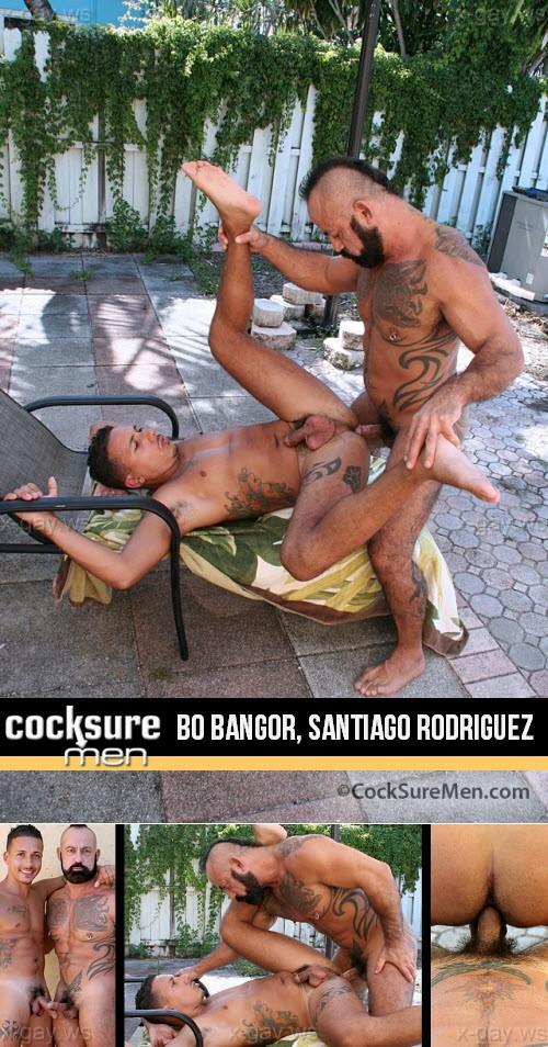 cocksuremen_bobangor_santiagorodriguez.jpg