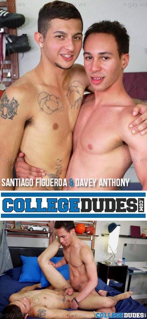 collegedudes_santiagofigueroa_daveyanthony.jpg
