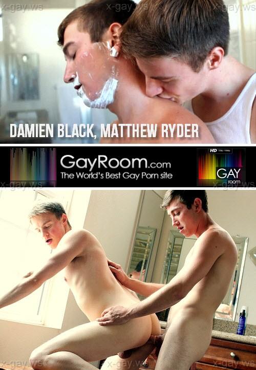 gayroom_damienblack_matthewryder.jpg