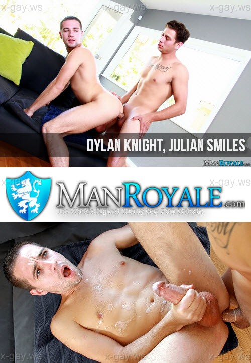 manroyale_dylanknight_juliansmiles.jpg