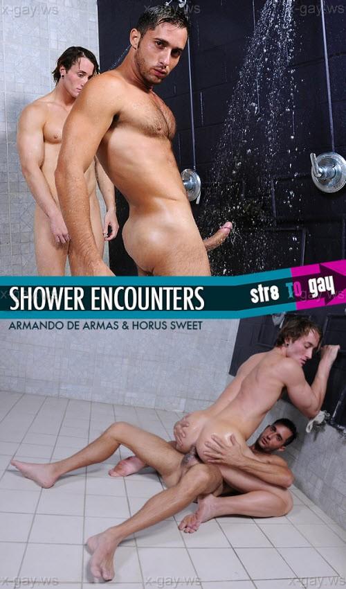 men_str8togay_showerencounters_part1.jpg