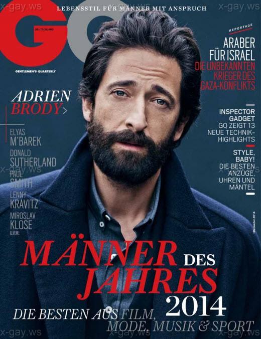 gqmagazine_deutschland_dezember2014.jpg