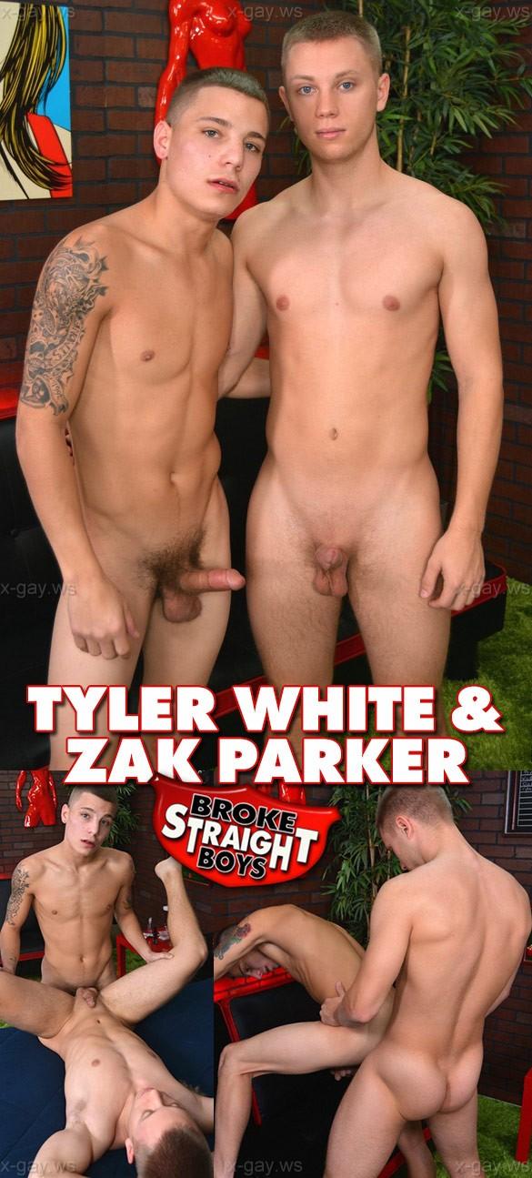 brokestraightboys_zakparker_tylerwhite.jpg