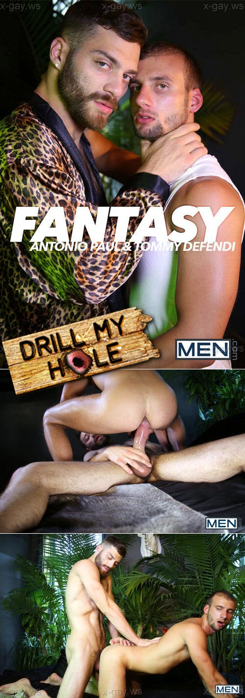 men_drillmyhole_fantasy_part1.jpg