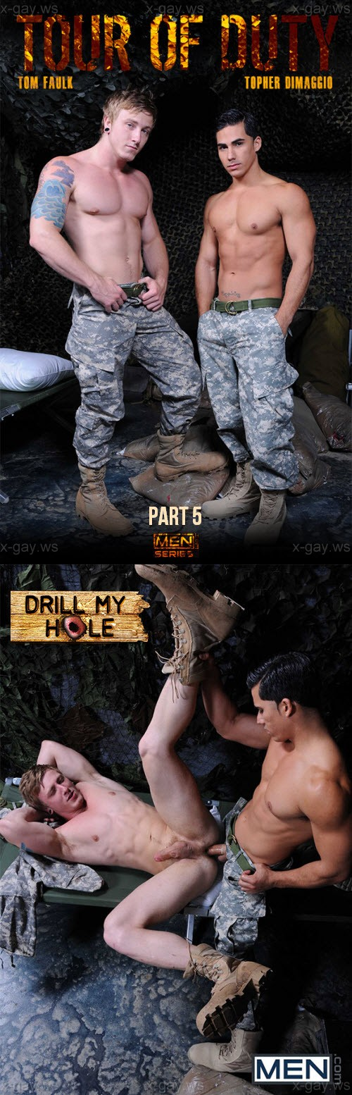 men_drillmyhole_tourofduty_part5.jpg