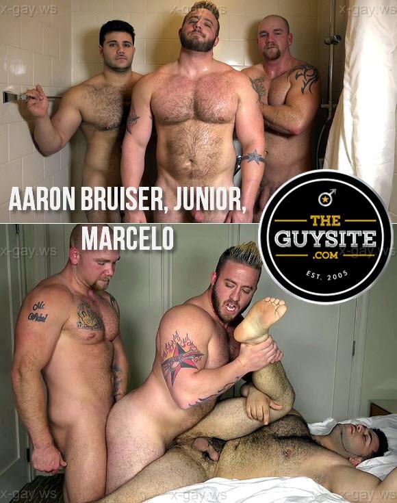 theguysite_aaronbruiser_junior_marcelo.jpg