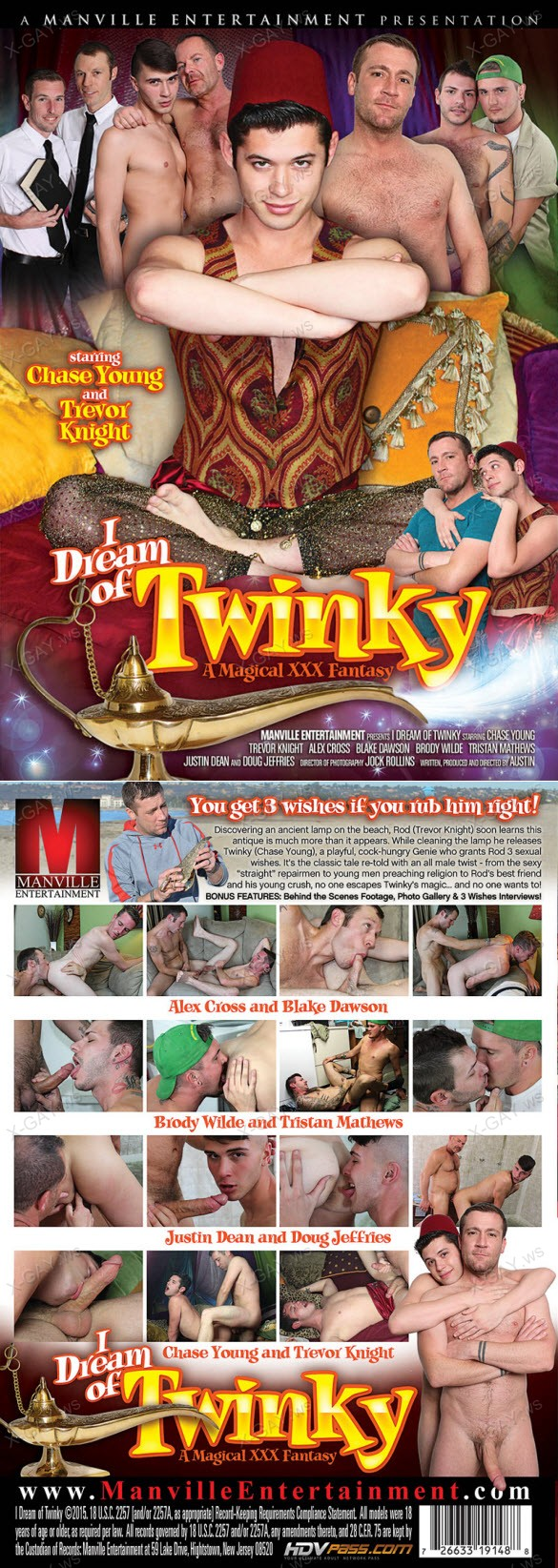 manvilleentertainment_idreamoftwinky2015.jpg