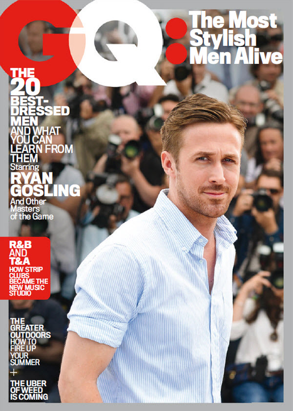 gq_usa_jul2015.jpg