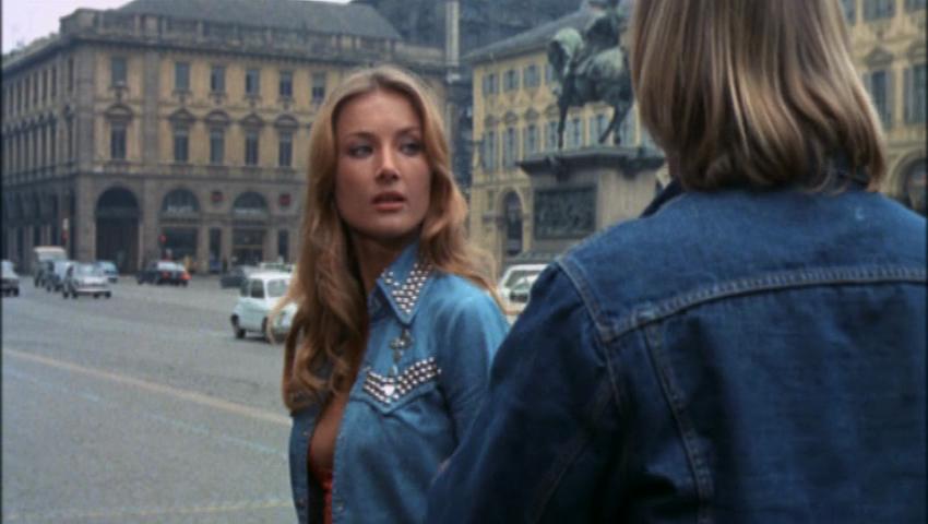 Ricco (1973) Dvdrip [1.72GB]