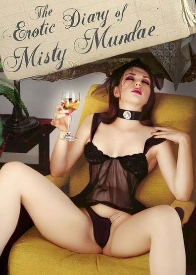 Яблочко erotic diary of misty mundae download still variants?