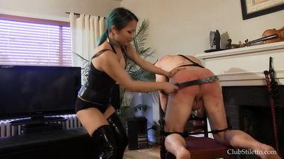 Mistress XI