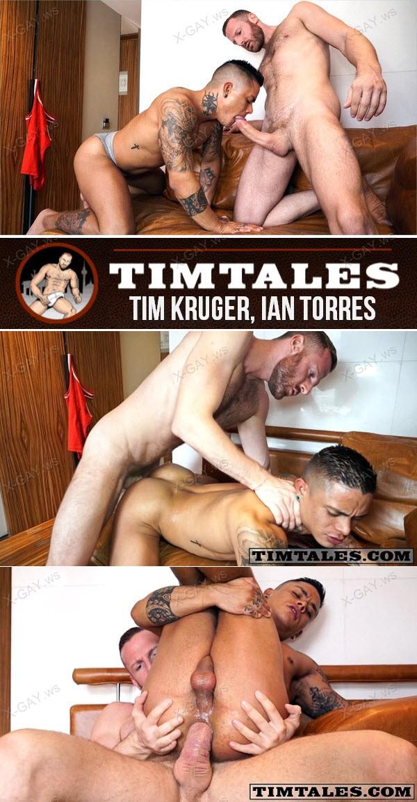 timtales_timkruger_iantorres.jpg