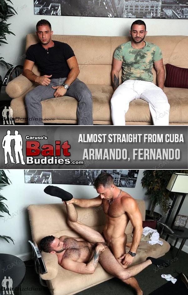 baitbuddies_armandofernando.jpg