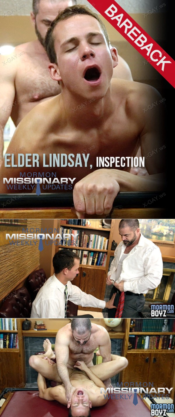 mormonboyz_elderlindsay_inspection.jpg