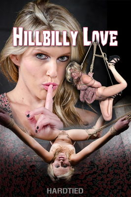 Hardtied - Nov 11, 2015: Hillbilly Love | Sasha Heart | Jack Hammer