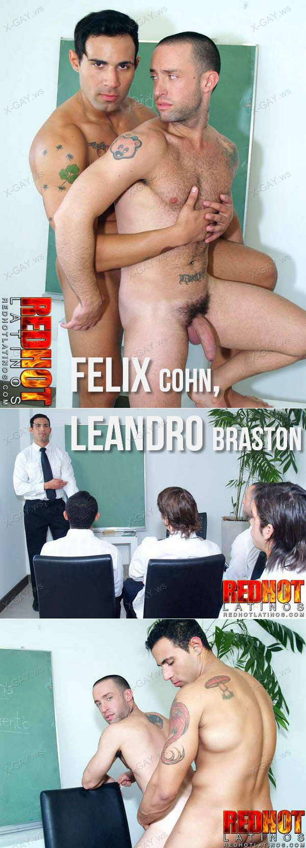 redhotlatinos_felixcohn_leandrobraston.jpg