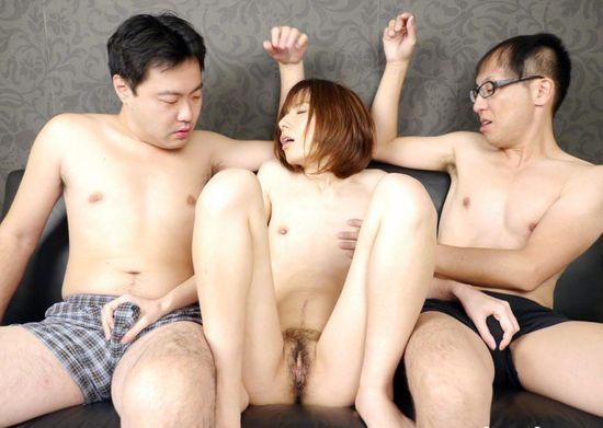 Порно фото японских мам 2079 фотография