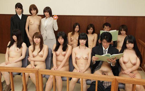 Японское порно видео без купюр