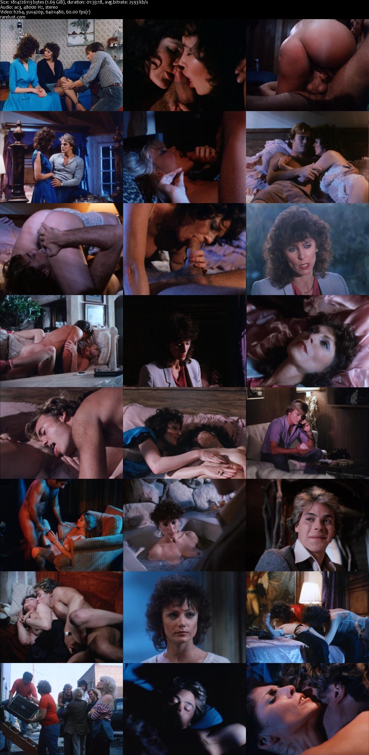 Sex usa 1971 - 2 part 2