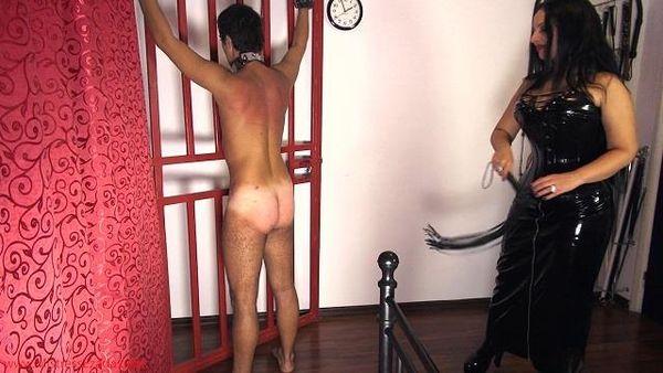 MistressEzada - Mistress Ezada - Extreme Torture
