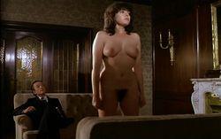 Dempsey  nackt Sandy Sandyssecrets Sex