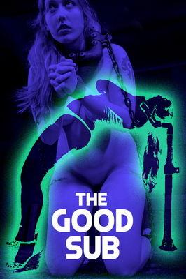 Infernal Restraints - Jan 1, 2016: The Good Sub | Electra Rayne
