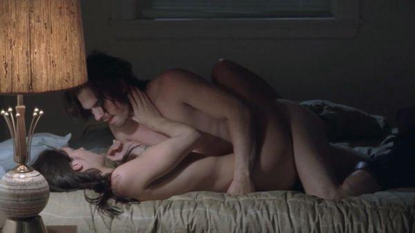 porno-seks-eblya-video-v-hd