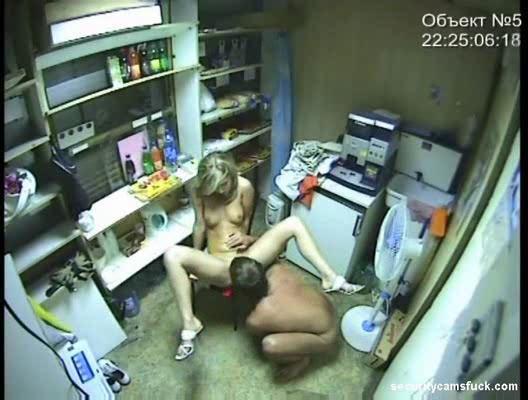 prostitutki-g-prohladniy-foto