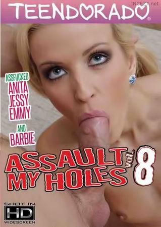 image Teenage sodomy 4 2013 pt2