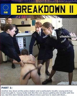 CfnmTV - Breakdown 2 Part 1