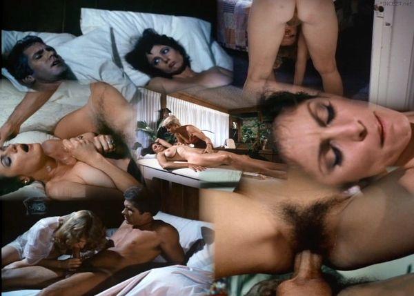 Female rituals orgies pictures