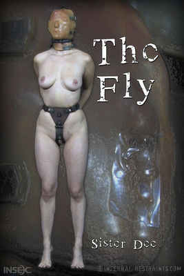 Infernal Restraints - Mar 22, 2016: The Fly (BONUS) | Sister Dee