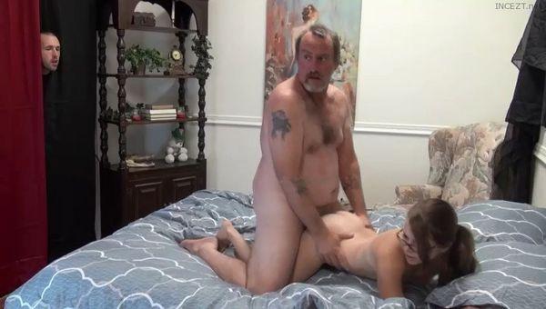 celina jaitley nude videos