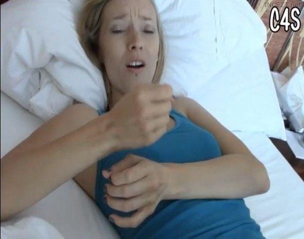 Film fat wife fucking