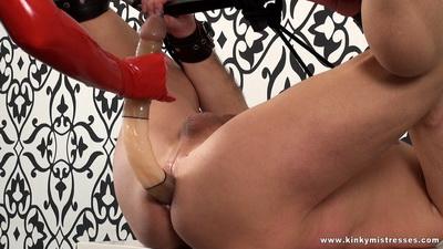 Xhamster close up female orgasm