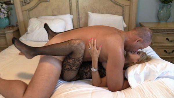 Hot wife rio anal vids