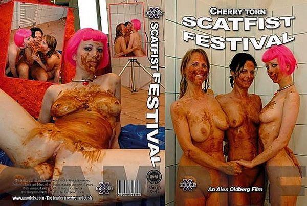festival-porno-onlayn