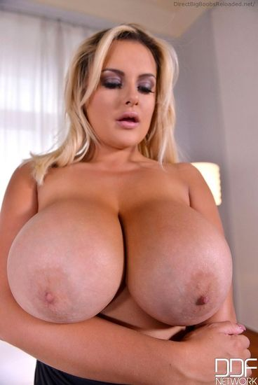 Katie Thornton - DDF017interview - 09/06/16
