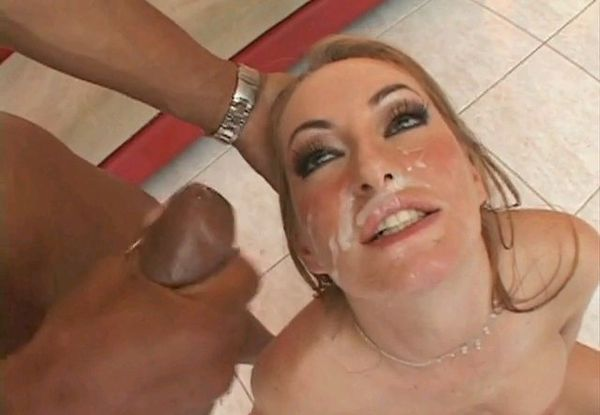 Karena recommend Wife sharing large penis