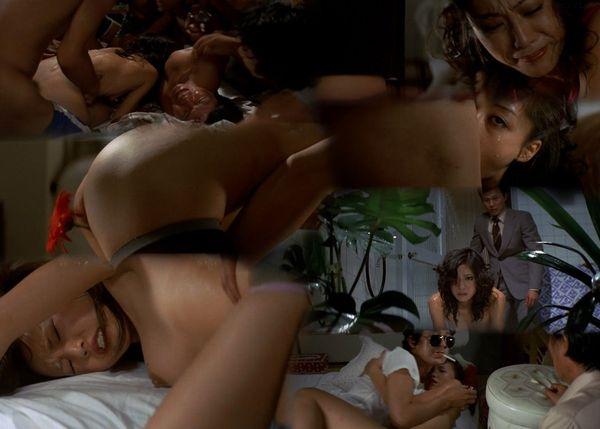 Porno Star Incest Film