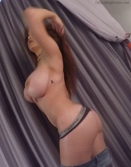 Tessa Fowler – My Calvins GoPro 1 – 10/03/16 – HD 720p
