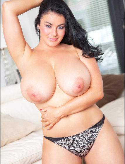 Karla James – Vol. 4 – Set 2 - 05/13/14