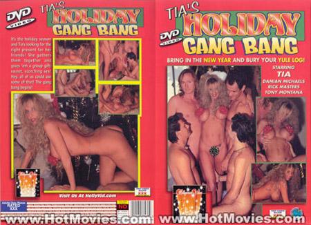 spanking kontakte berlin exclusiv escort